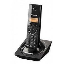Telefono inalambrico panasonic kx-tg1711