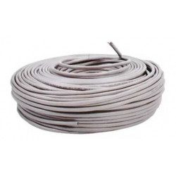 Cable epuyen ti 000350 telefonico interior 755 3 par bobina
