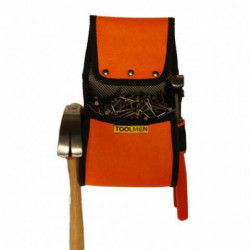 Clavera simple toolmen sin herramientas bolsillo/porta...
