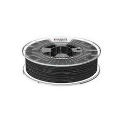 Precinto  negro alt-52 535x13.1mm diam uso 150mm 113kgf