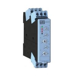 Protector electrico weg erwm-vm1-01d90 multifuncion...