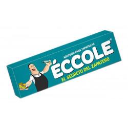 Adhesivo ecole para zapateros 9 gramos