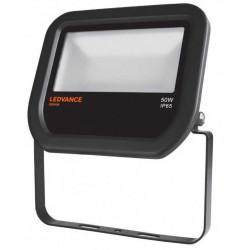 Proyector led ledvance floodlight de 30w/850 5000k ip65