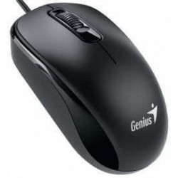 Mouse genius dx-110 usb