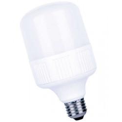 Lámpara led tbc high power clp e40 50w luz dia