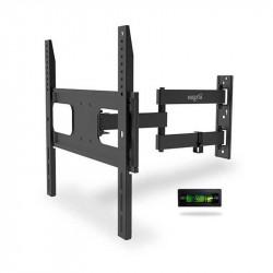 Soporte brazo movil led/lcd ns-sotv55r 26''- 55'' 50kg...