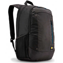 Mochila p/notebook 15.6'' wmbp-115 case logic
