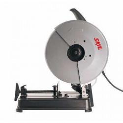 Sierra sensitiva 1800w disco 14