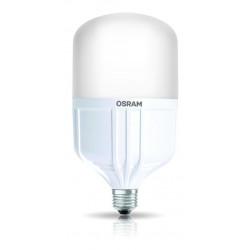 Lámpara led osram superstar high wattage g3 e27 de 27w...