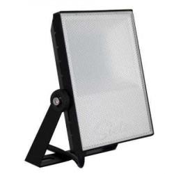Proyector led lumenac pad 10w 800lm 3000k ip65 100-240v