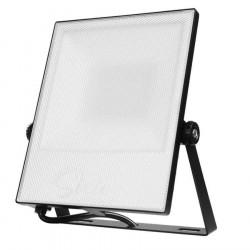 Proyector led lumenac pad 50w 4000lm 3000k ip65 100-240v