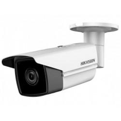 Hikvision camara bullet plast. int-exterior 1mp ip67...