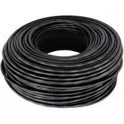 Cable epuyen te 001050 telefonico ext-subterraneo 10...