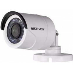 Camara hikvision bullet ext. hd720p ip66 20m ds-2ce16c0t-ipf