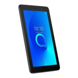 Tablet alcatel 1t 7' 1gb ram 16gb almacenamiento