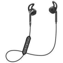 Auricular sport fit bluetooth ng-bt325