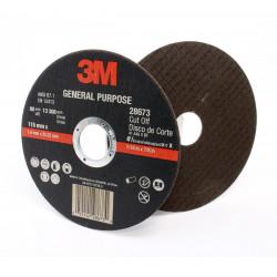 Disco corte grano 46 115x1.6x22.23mm
