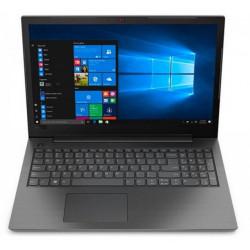 Notebook lenovo v130-15ikb intel i3 7020u.