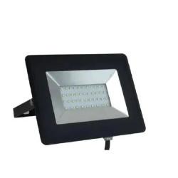 Proyector floodlight de 30w