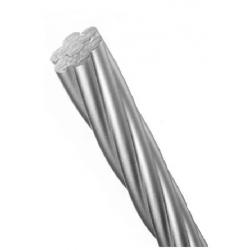 Cable aluminio 25 mm2