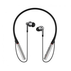 Auricular bluetooth triple driver 1 more