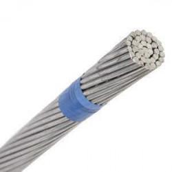 Cable aluminio 95 mm2