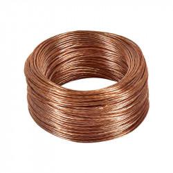 Cable de cobre desnudo 35 mm2