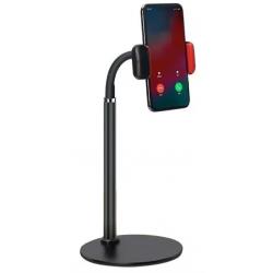 Soporte universal de escritorio para celulares dk07 soul