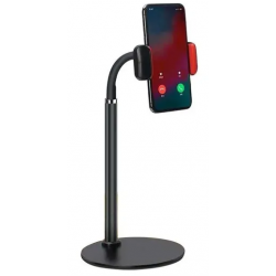 Soporte universal soul dk07 de escritorio para celulares