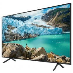 Tv samsung 50 uhd 4k smart un50ru7100gczb