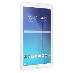 Tablet samsung t560 9.6'
