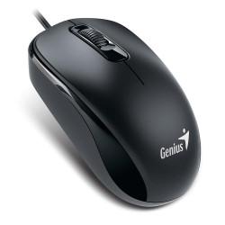 Genius mouse optico ps2 dx-110