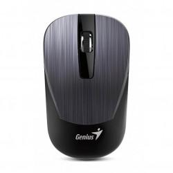 Mouse genius nx-7015 wireless
