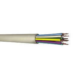 Cable epuyen po000340 portero 3 pares rollo