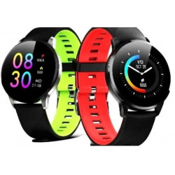 Smartwatch soul match150 1.3 bt 4.0
