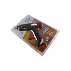 Pistola para pegar zurich zr-40d 11 w