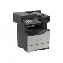 Impresora multifunción lexmark xm1246 monocromatica láser