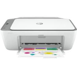Impresora hp multifuncion adventage 2775 chorro a tinta...