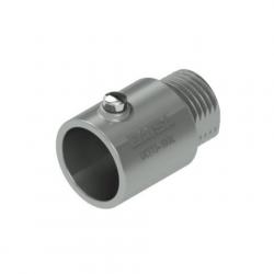 Conector micro control daysa uc para caja std exterior 1