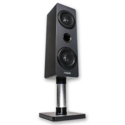 Parlante bluetooth torre ngs-mini