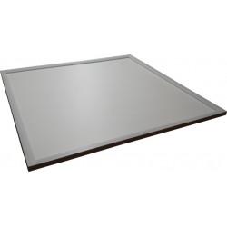 Lumenac backlight panel emb.led 40w/840 4000k