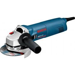 Bosch-amoladora angular 4 1/2 800w 1100rpm gws-8-115