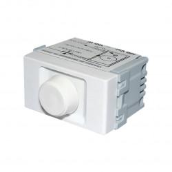 Variador de velocidad jeluz para ventilador 150w con tapa...