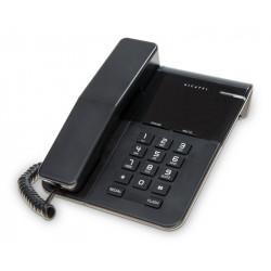 Alcatel telefono mesa/pared  t-22