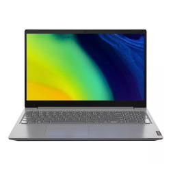 Notebook lenovo v15 intel i7 1065g7 82c50038a