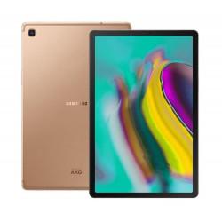 Tablet 10' samsung t510