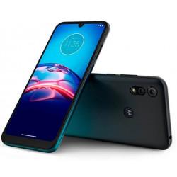 Teléfono celular libre motorola e6s xt2053-2