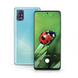 Teléfono samsung a51 celular libre samsung galaxy a51 a515/4