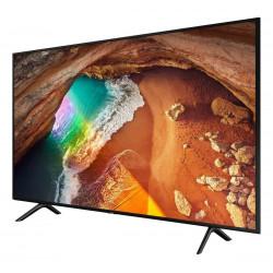 Tv samsung 55 qled 4k smart qn55q60ragczb