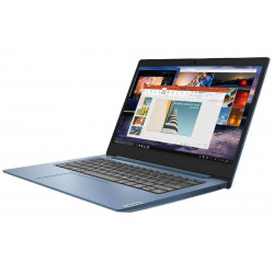 Notebook cloud lenovo ip s150 amd a4 9120e windows 10...